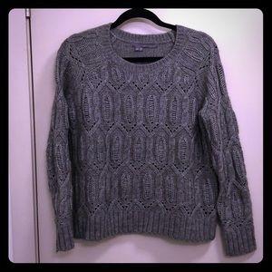 360 Salem Sweater